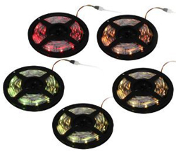 RV-LED-Lights
