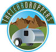 The Teardroppers