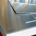 Aluminum_Sheet